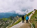 Trail on the Nebelhorn.jpg