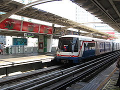 Train leaving Asok Station.jpg