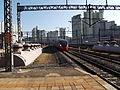 Trains in Seoul Yongsan Station I.jpg