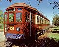 Tram351 Adelaide.jpg