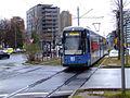 Tram at St Petersburg Street - geo-en.hlipp.de - 23214.jpg