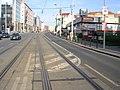 Tram stop Nádraží Vysočany 2.jpg