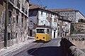 Trams de Lisbonne (Portugal) (5201037342).jpg