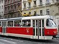 Tramway-l14-prague.jpg
