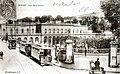 Tramway de Rouen Gare, rive droite.jpg