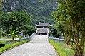 Trang An Scenic Landscape Complex, northern Vietnam (314) (38522906041).jpg