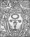 Tranovsky exlibris.jpg