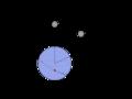 Trans Lunar Injection-01.png