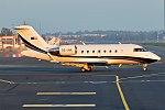 Transair, OE-INK, Bombardier CL605 Challenger (37176087340).jpg