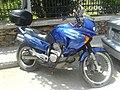 Transalp 650 DSC00416.JPG