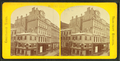 Transcript building, from Robert N. Dennis collection of stereoscopic views 3.png