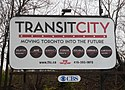 Transit City billboard.jpg