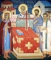 Translation de la relique de la Sainte Croix à Poitiers.jpg
