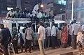 Transportinkhartoum.jpg