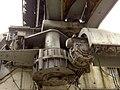 Transrapid-Versuchsanlage Emsland Weichenantrieb Nord 02.jpg