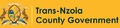 Tranz-Nzoia County Government logo.png