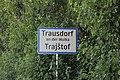 Trausdorf-Ortstafel 4775.JPG
