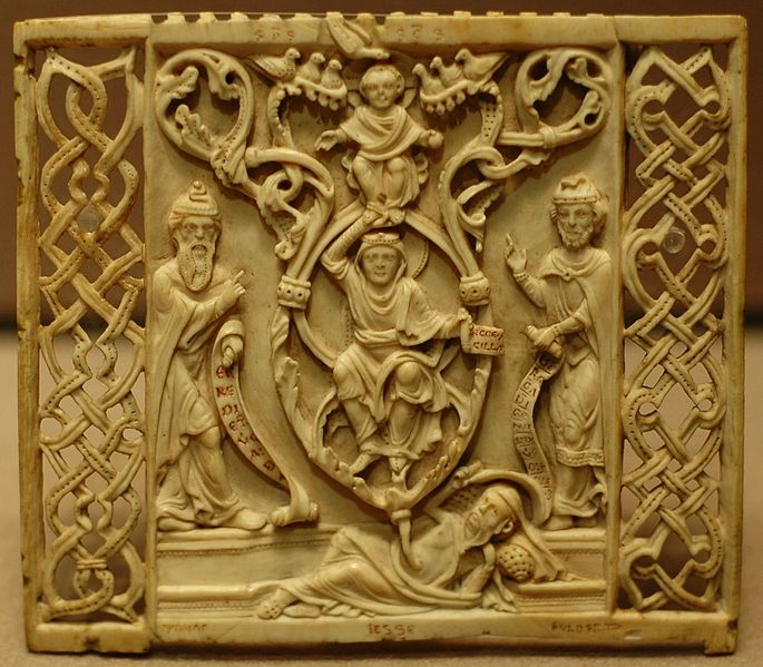 File:Tree of Jesse Louvre OA10428.jpg