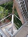 Treppen Altberg.jpg