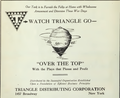 Triangle Distributing Corporation.png