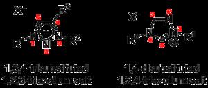 Triazolium salts-isomers.png