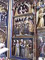 Tribsees church interior 005.JPG