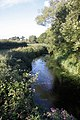 Tributary of the River Black Bourn - geograph.org.uk - 922363.jpg