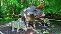 Triceratops, DinoPark Vyškov.jpg