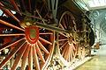 Triebwerk Lok S 2 6.JPG