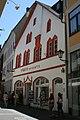 Trier Palaststrasse 12 Zimmerleutezunfthaus.jpg