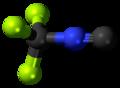 Trifluoromethyl-isocyanide-3D-balls.png