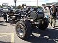 Trike (6241693575).jpg