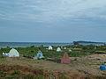 Trincomalee, la plage des pêcheurs (20).jpg