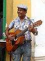 Trinidad-Guitariste.jpg