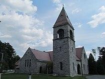 Trinity Episcopal Church, Lenox MA.jpg