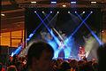 Trio Del Amor - Festival Yaouank 2015 - 01.jpg