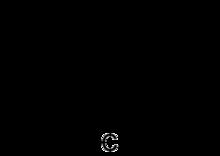 Triphenylmethyl Methyl Ether Physical Properties