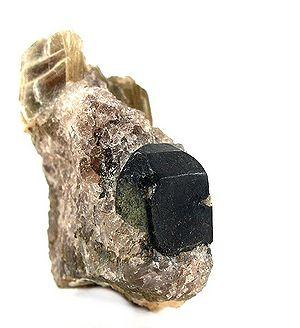 Triphylite-112567.jpg
