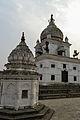 Tripureswar Sundari (12679845733).jpg