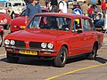 Triumph DOLOMITE 1850 HL dutch licence registration DB-48-NV pic3.JPG