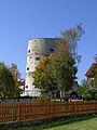 Trochtelfingen-Hoher Turm105913.jpg