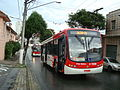 Trolleybus 4 1500 - Sao Paulo, Brazil.JPG