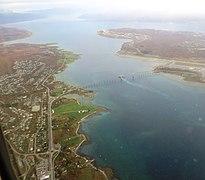 Troms%C3%B6 IMG 3233 Kval%C3%B6ya Sandnessundet