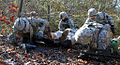 Troopers compete in combat livesaver games 131210-A-JE145-009.jpg