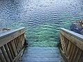 Troy Springs SP springs stairs01.jpg