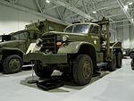 Truck Base Borden Military Museum.jpg