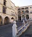 Trujillo-ayuntamiento-(DavidDaguerro).JPG