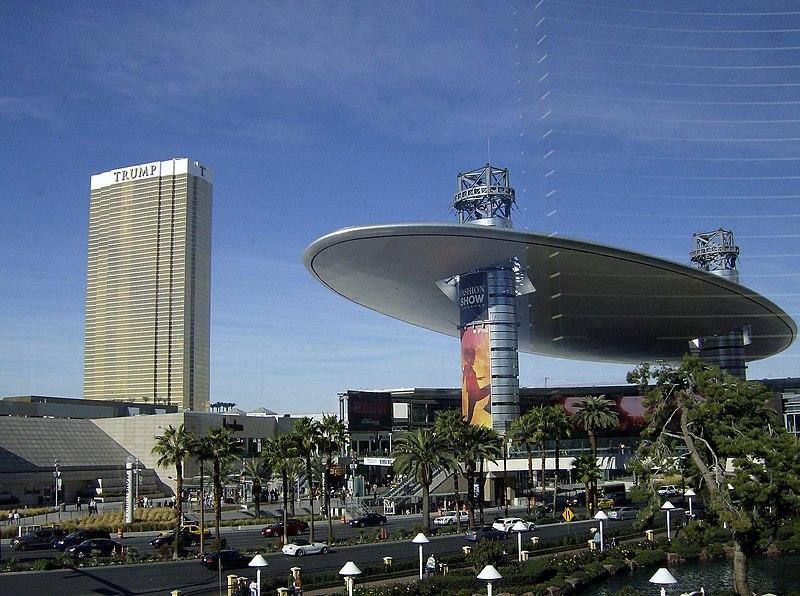 Trump and FashionShow Las Vegas Strip.jpg