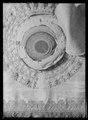 Trumpetfana - pukfana - Livrustkammaren - 78957.tif
