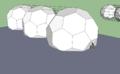 Truncated icosahedron variation 2d c7ccc.png